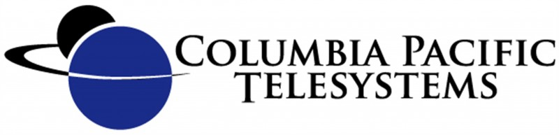 Columbia Pacific Telesystems