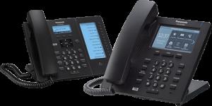 hdv-series-hero-phones