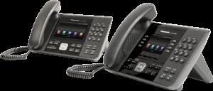 utg-series-hero-phones